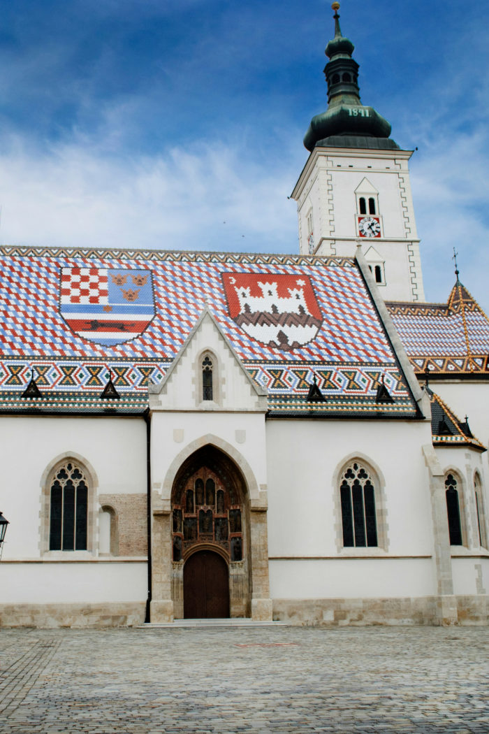 The capital city in Europe you've probably overlooked: Why you should visit Zagreb