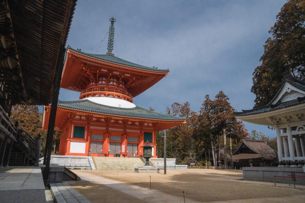Wakayama Japan | WORLD OF WANDERLUST