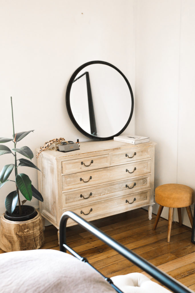 Bedroom Reveal   WORLD OF WANDERLUST