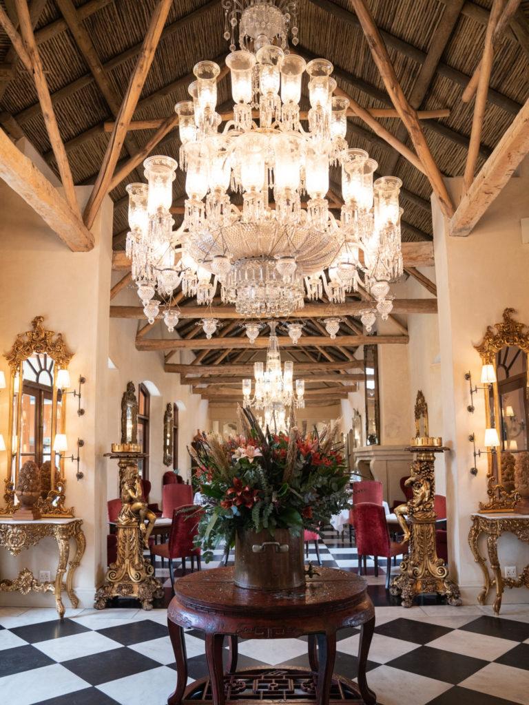 La Residence Royal Portfolio by WORLD OF WANDERLUST