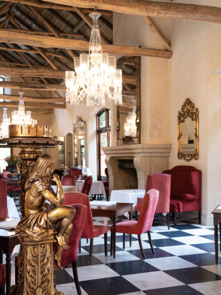 La_Residence_Royal_Portfolio