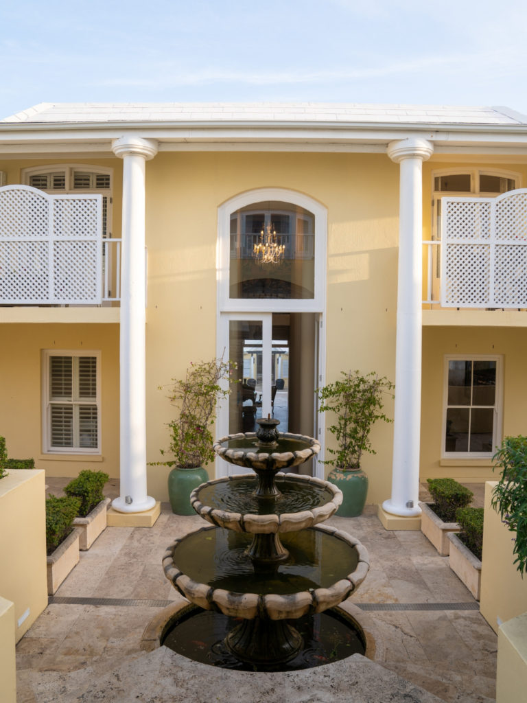 Birkenhead House Hermanus | WORLD OF WANDERLUST
