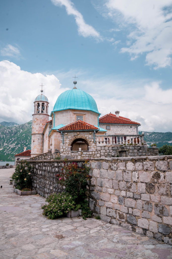What to see in the Balkans | WORLD OF WANDERLUST