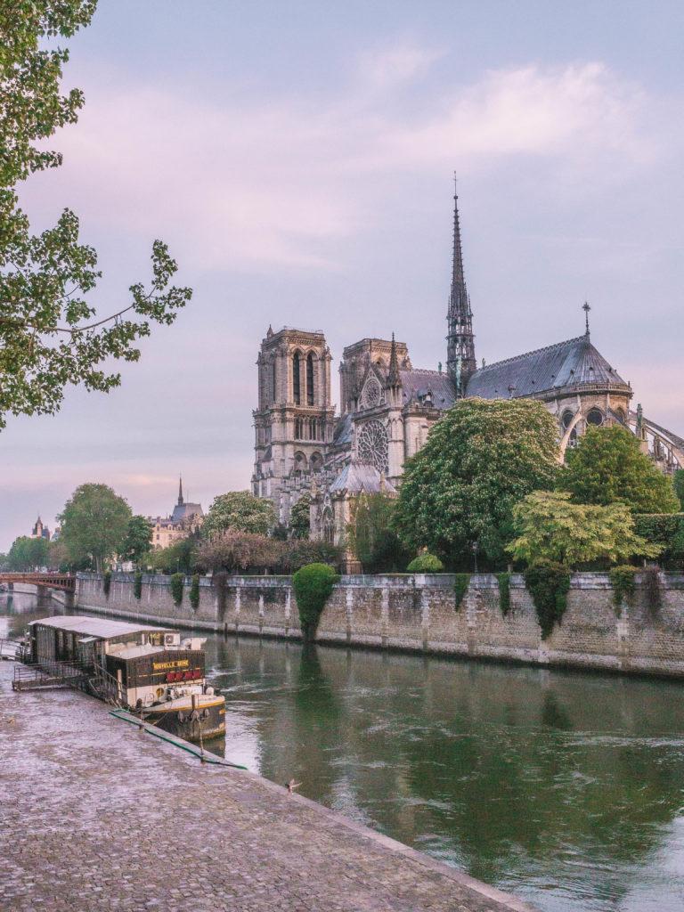 Las mejores ciudades de Europa para volar | MUNDO DE WANDERLUST