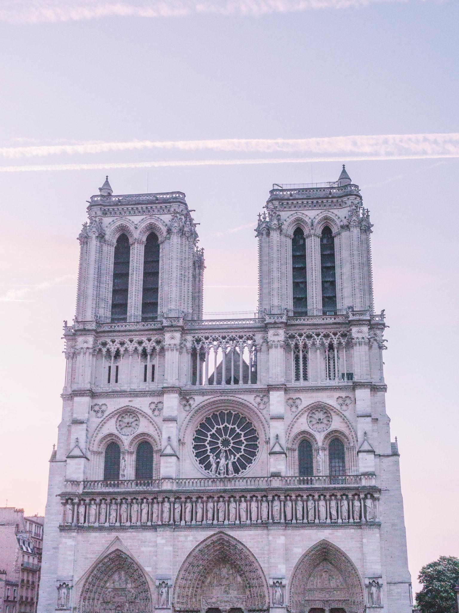 World of Wanderlust Paris   Complete Guide to Paris