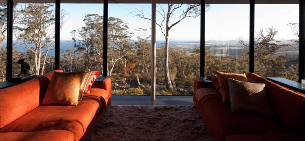 Rocky Hills Tasmania