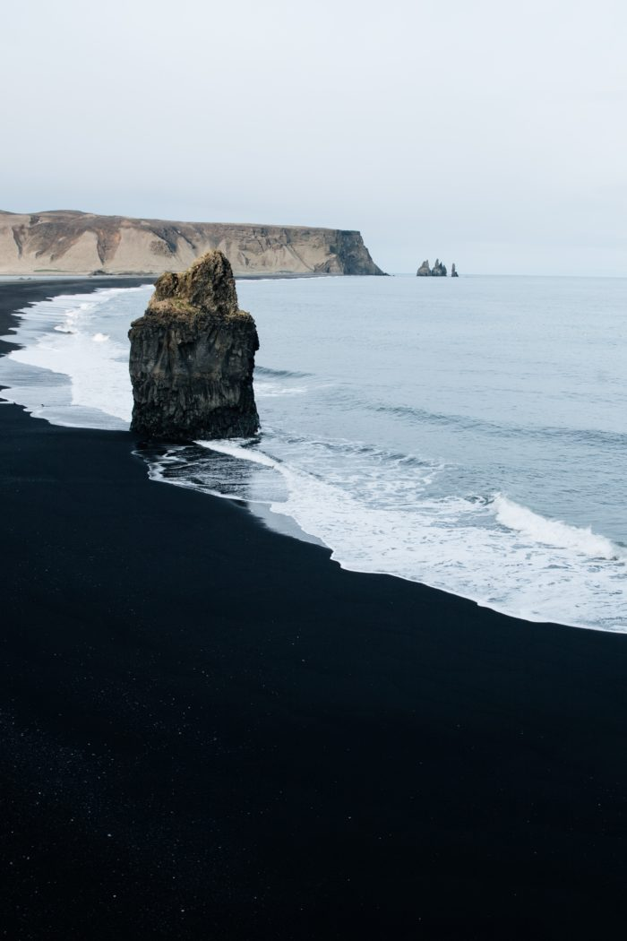 10 Places in Iceland you can not miss