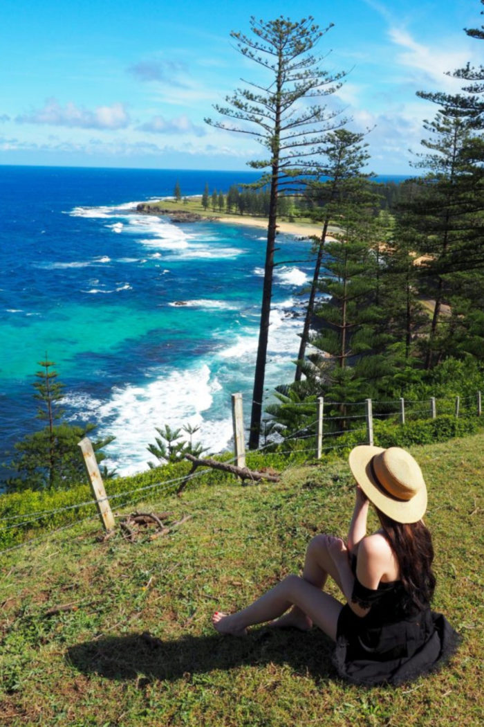 The Best Secret Islands in Australia you need to visit