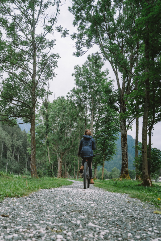 Guide to Jezersko Slovenia | World of Wanderlust