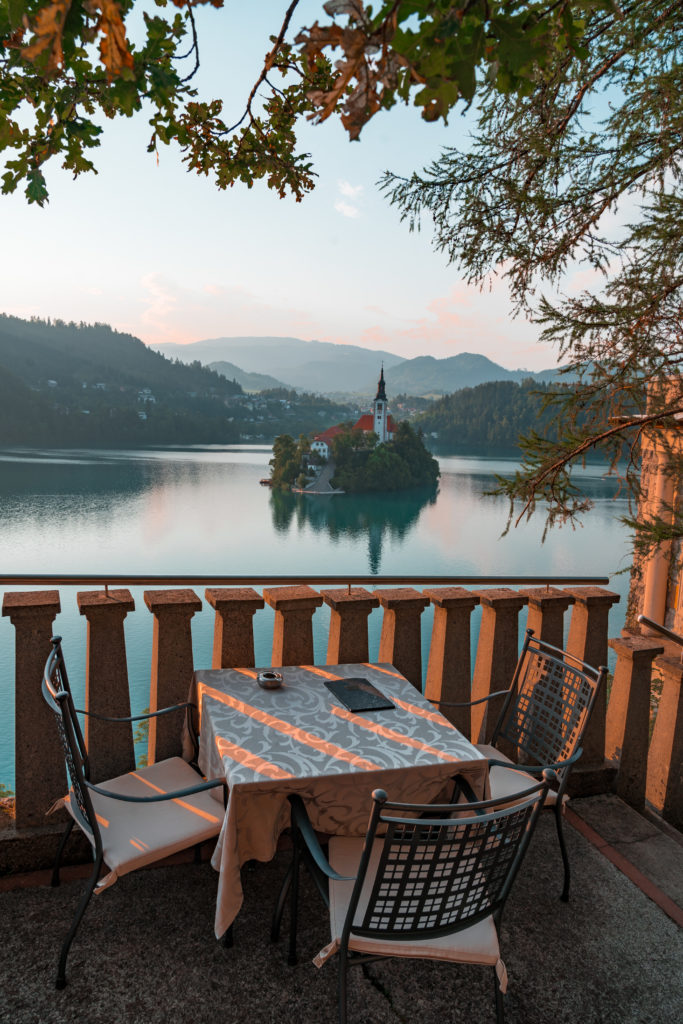 Best Kept Secrets of Lake Bled | World of Wanderlust