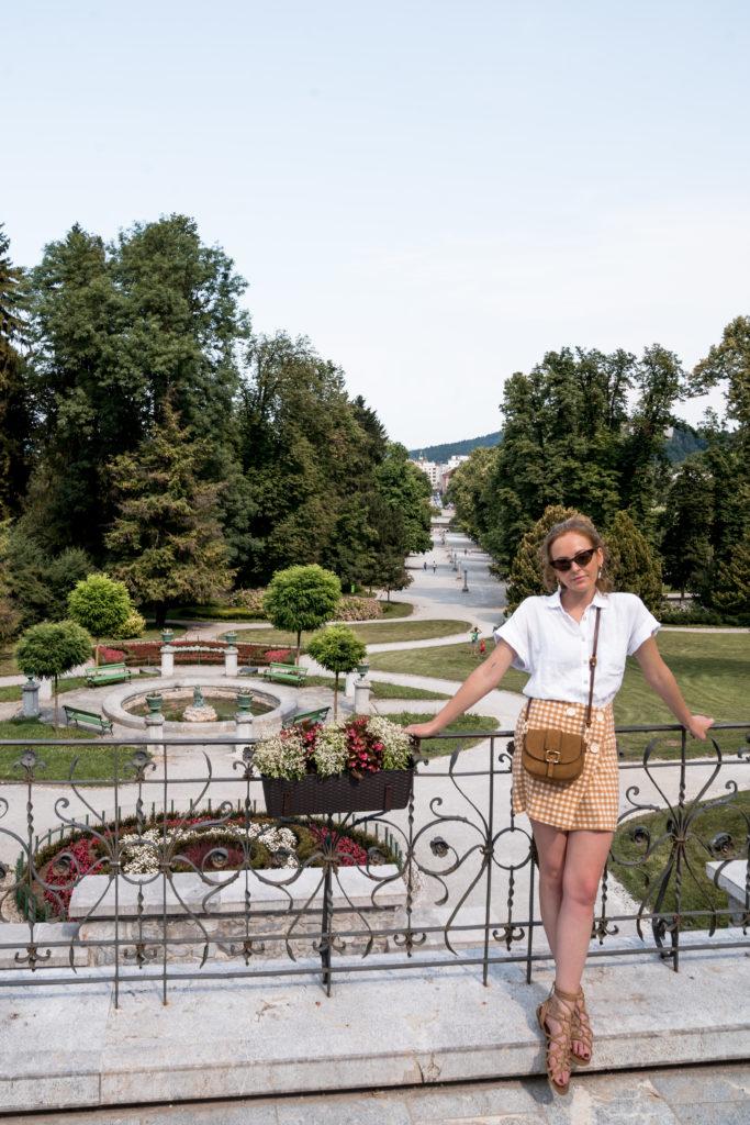 Guide to Ljubljana   WORLD OF WANDERLUST