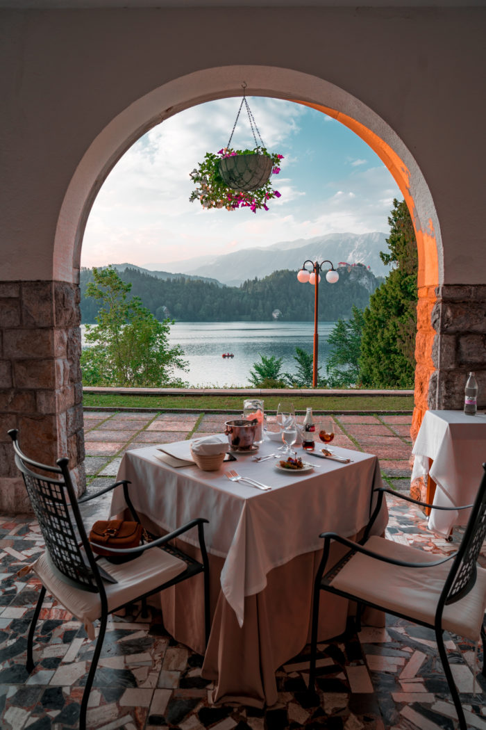 The Ultimate Guide to Visiting Lake Bled