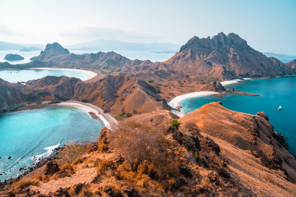 A Complete Guide to Komodo | WORLD OF WANDERLUST