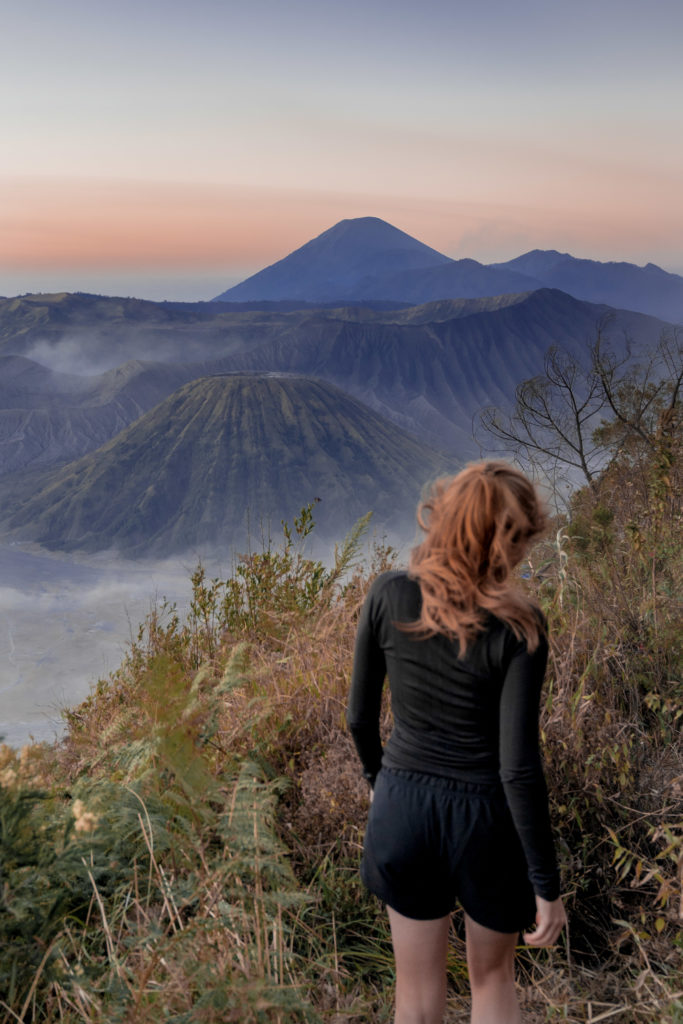 Mount Bromo Day Trip | WORLD OF WANDERLUST