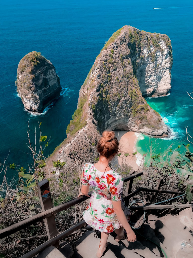 Everything to See in Nusa Penida | WORLD OF WANDERLUST