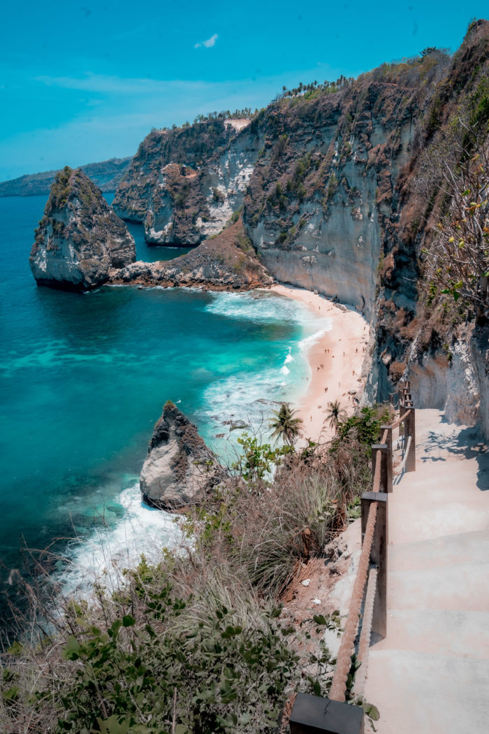Beyond Bali: 7 Places in Indonesia