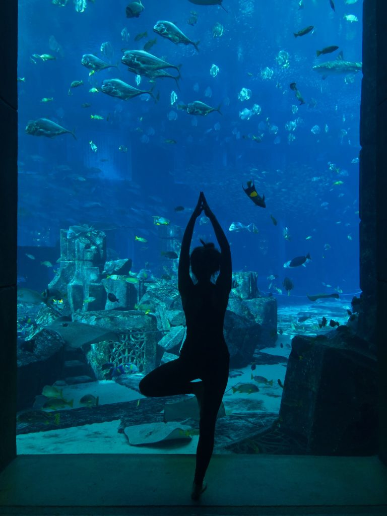 Atlantis_Palm_Dubai_Yoga