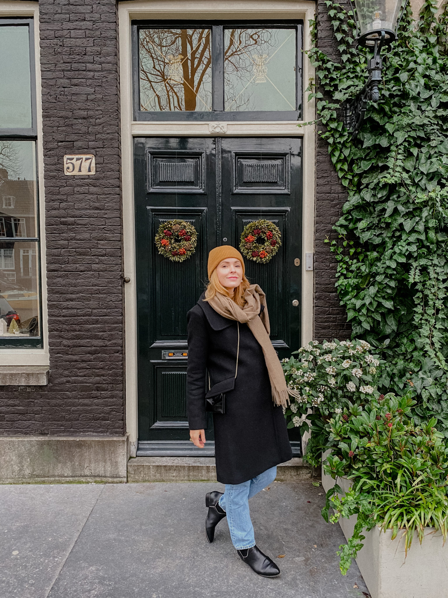Amsterdam Nine Streets | WORLD OF WANDERLUST