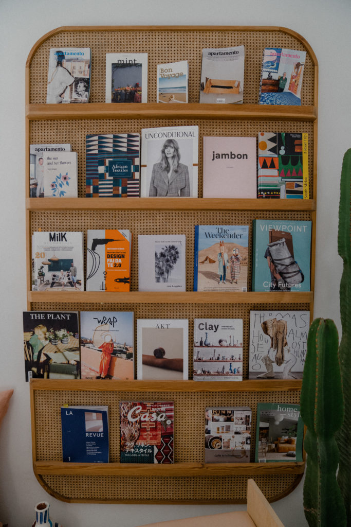 LRNCE Studio Marrakech | World of Wanderlust
