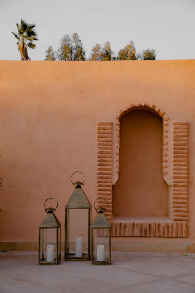 The Oberoi Marrakech | World of Wanderlust
