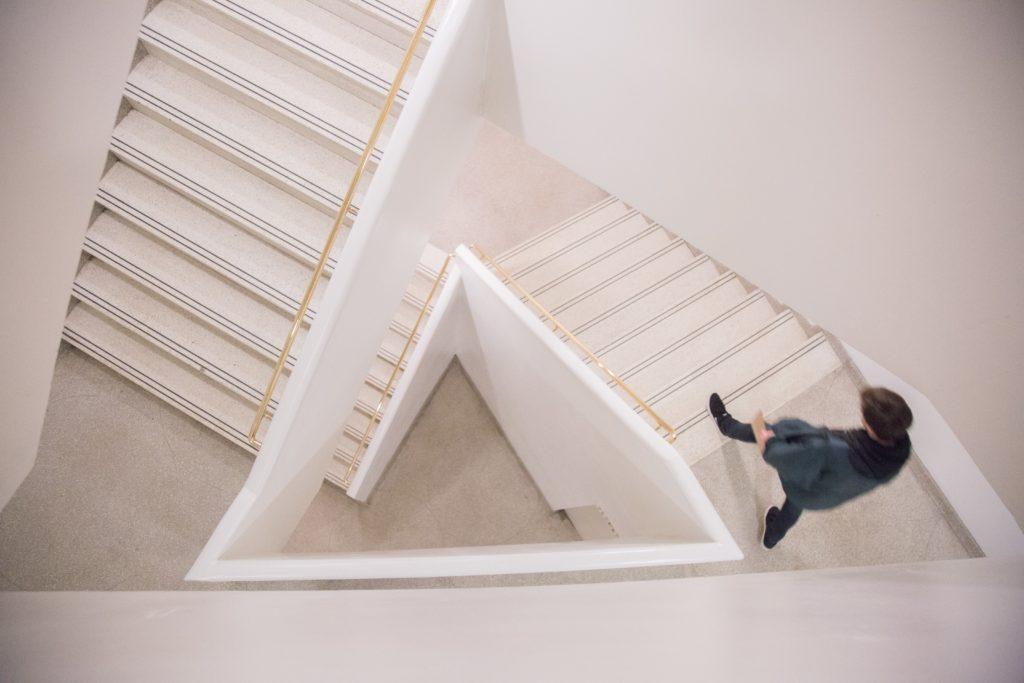 Guggenheim museum | WOW