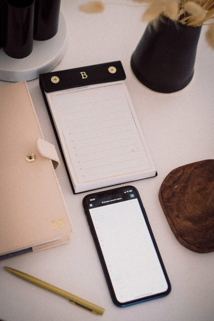 The 15 Best Productivity Apps (that will make you instantly more successful)