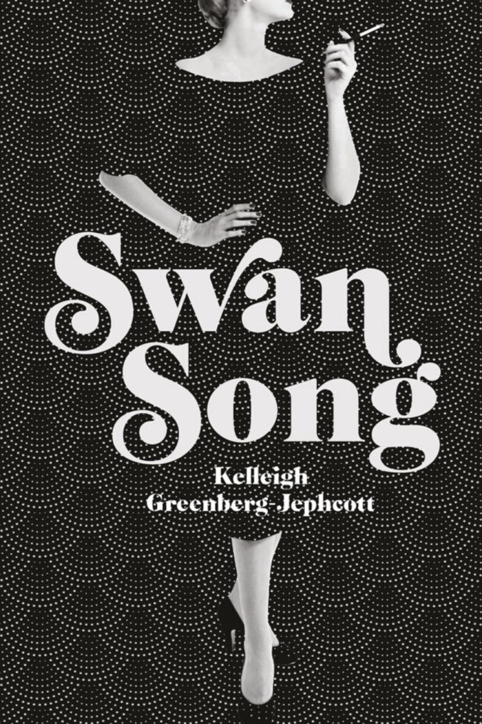 Book Review: Swan Song