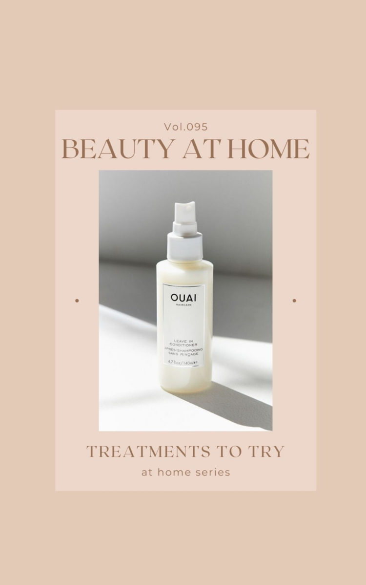Beauty treatments to try at home | World of Wanderlust