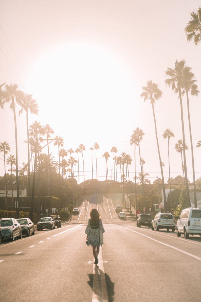 Guide to Encinitas California | World of Wanderlust