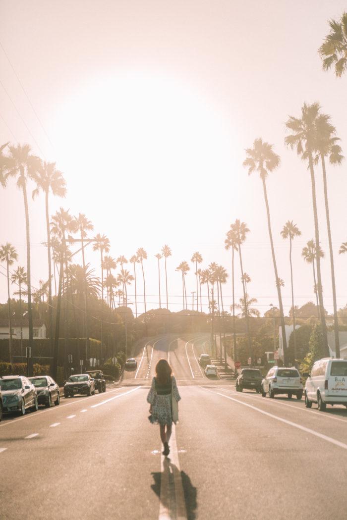 Your Summer Guide to Encinitas, California