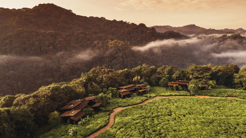 nyungwe-house-Rwanda
