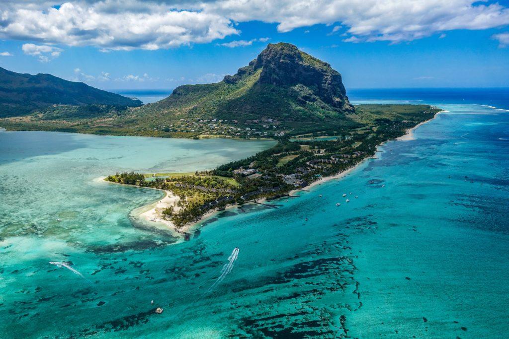 Mauritius Africa | World of Wanderlust