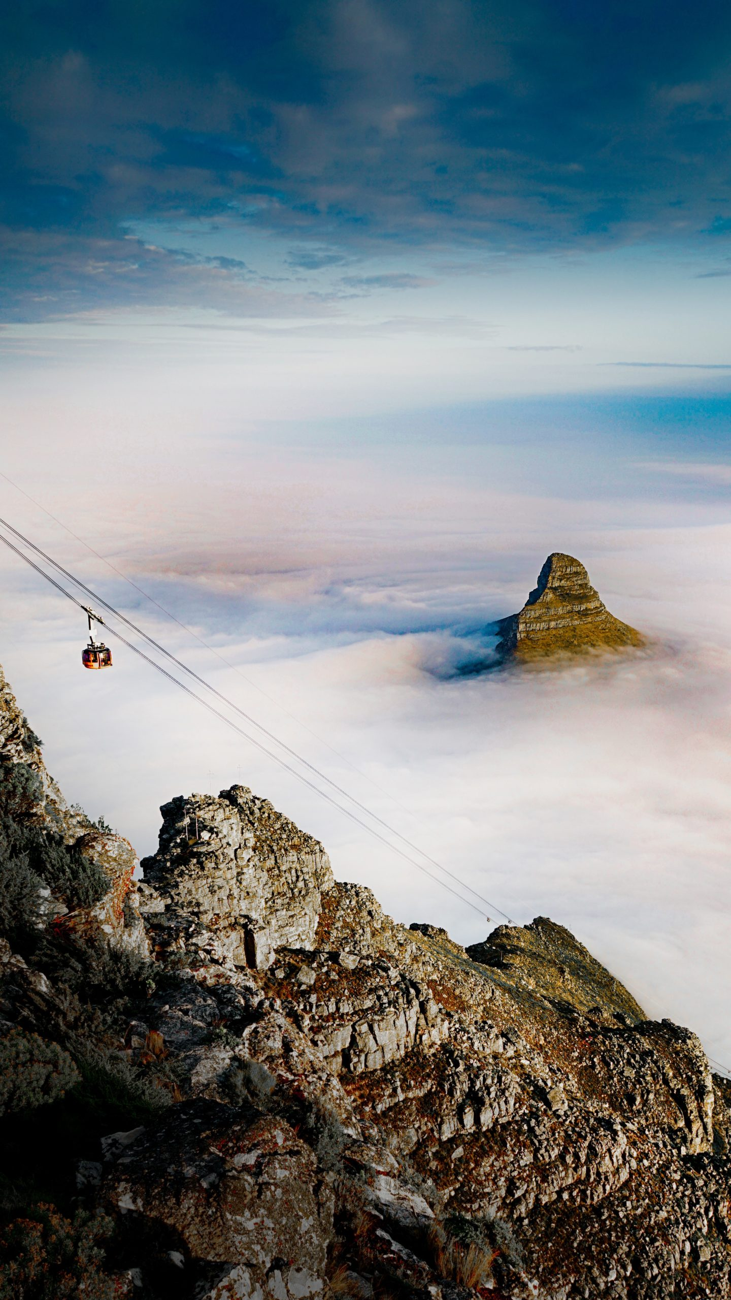Best things to do in Cape Town | World of Wanderlust