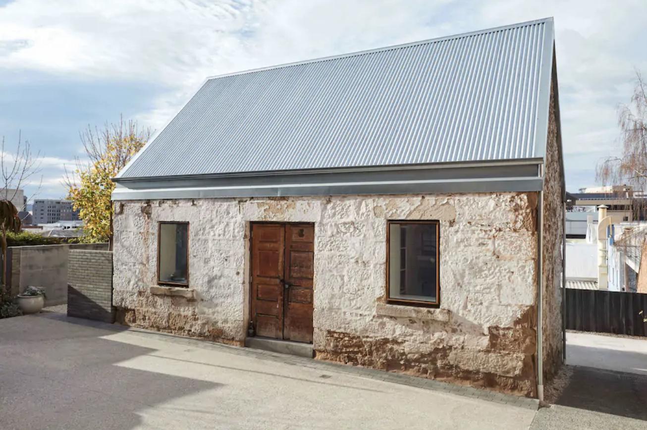 The-barn-hobart