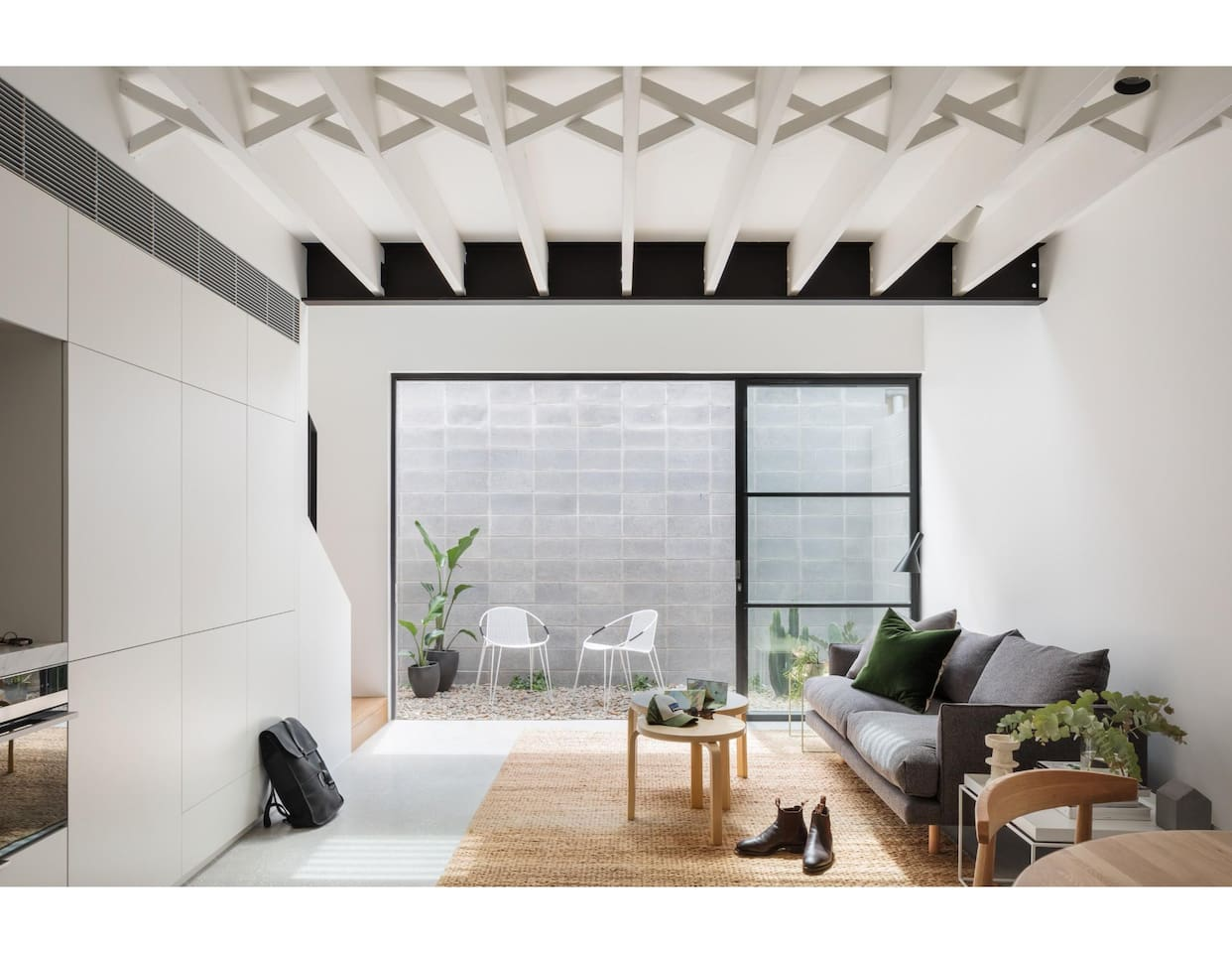 Airbnbs in Sydney