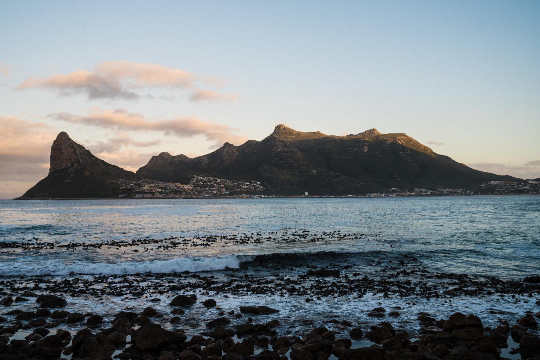 Tintswalo Atlantic Review | World of Wanderlust