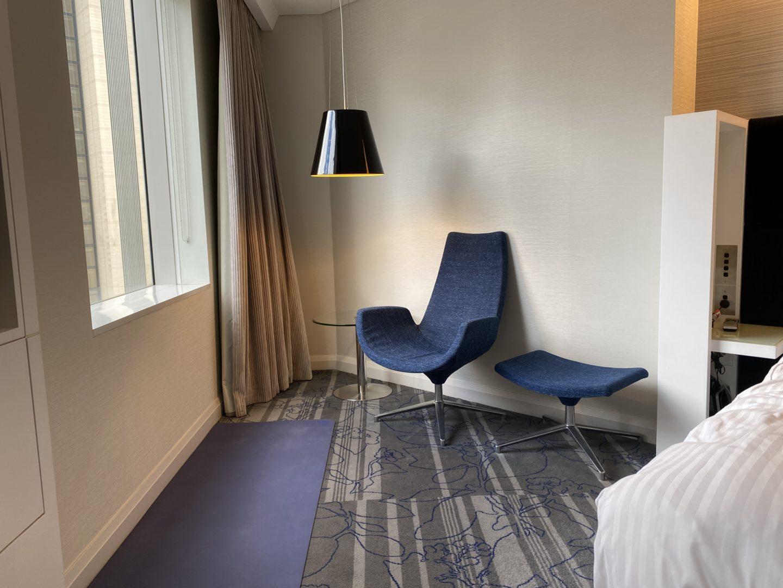 Mandatory Hotel Quarantine in Australia