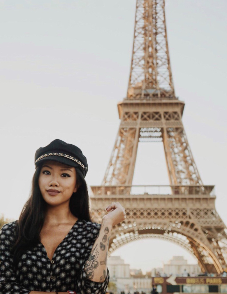 The truth about starting a travel blog