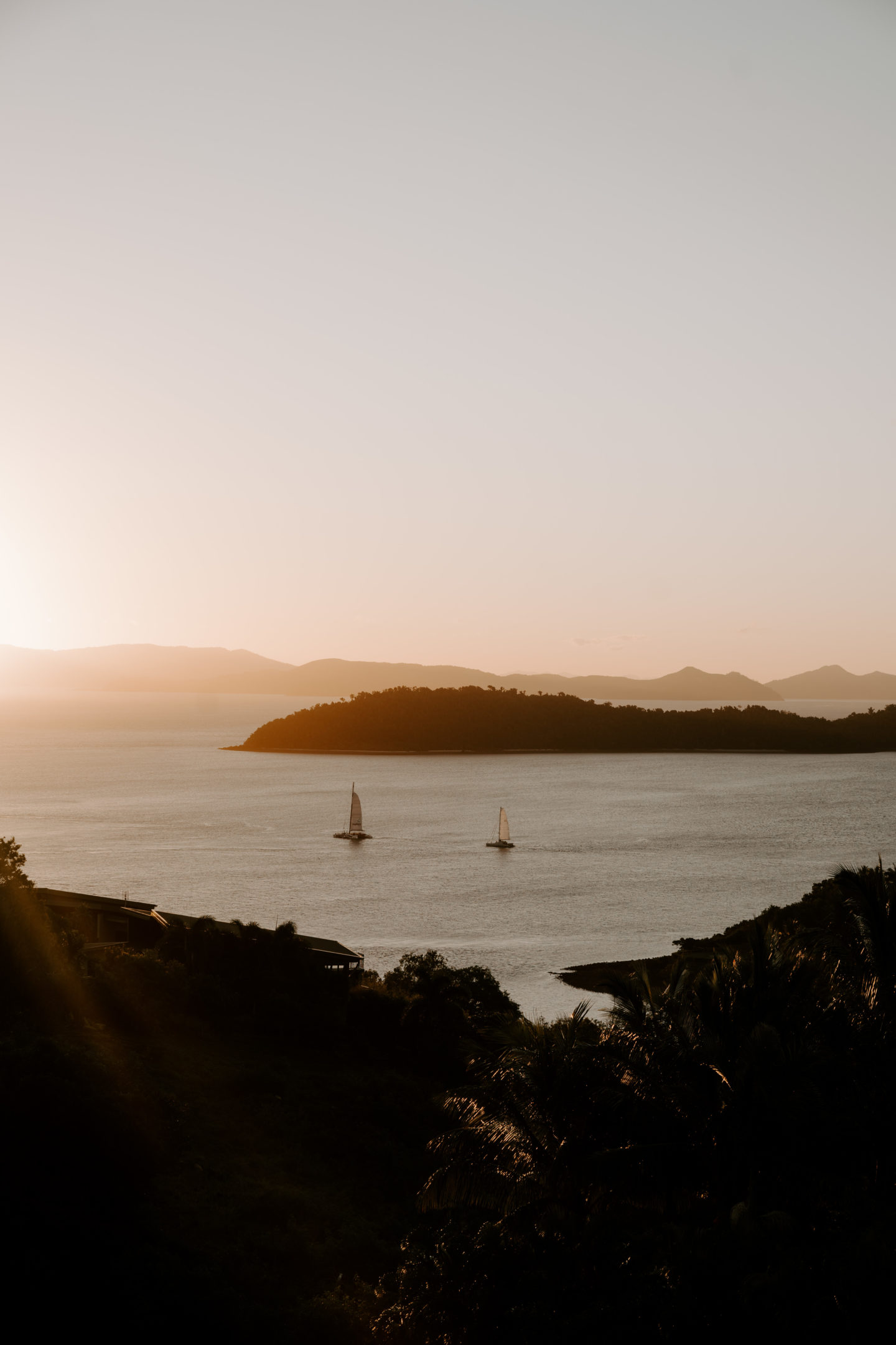 qualia resort review | WORLD OF WANDERLUST