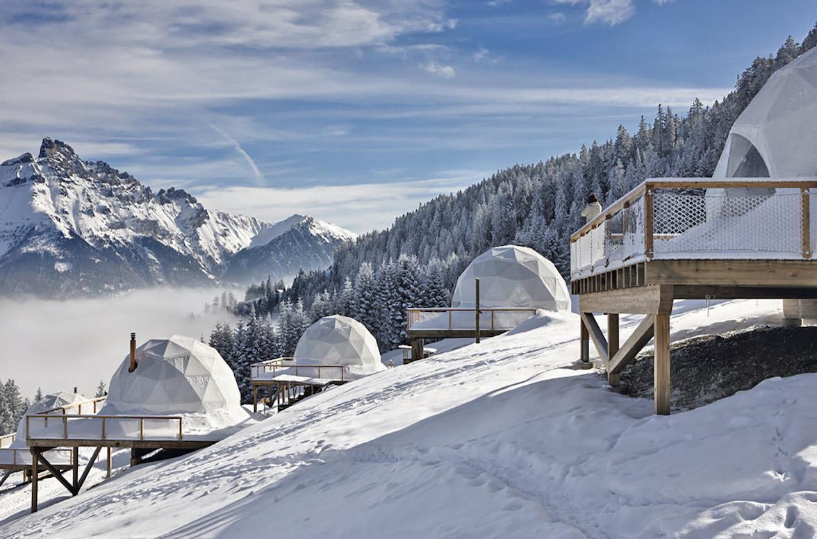 Whitepod-Switzerland-1