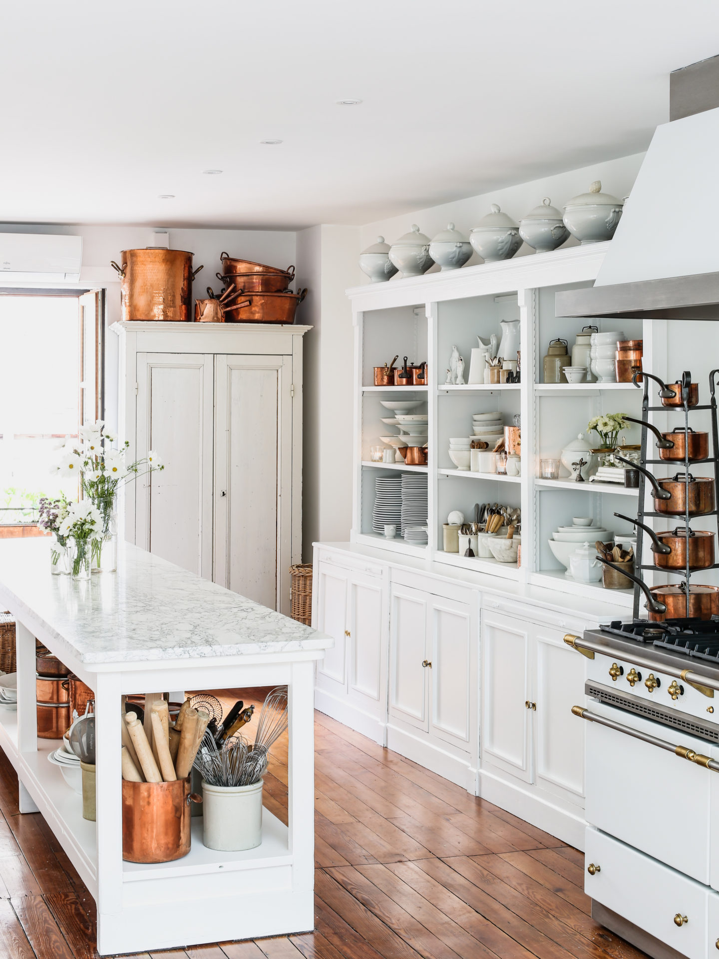 The Cook's Atelier Interview   World of Wanderlust