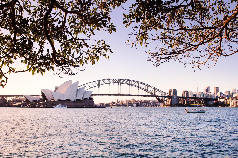 Best-Views-Sydney